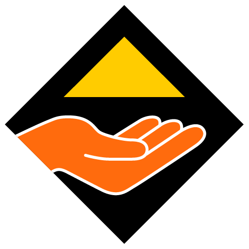 Western Plant Hire - Safety Icon