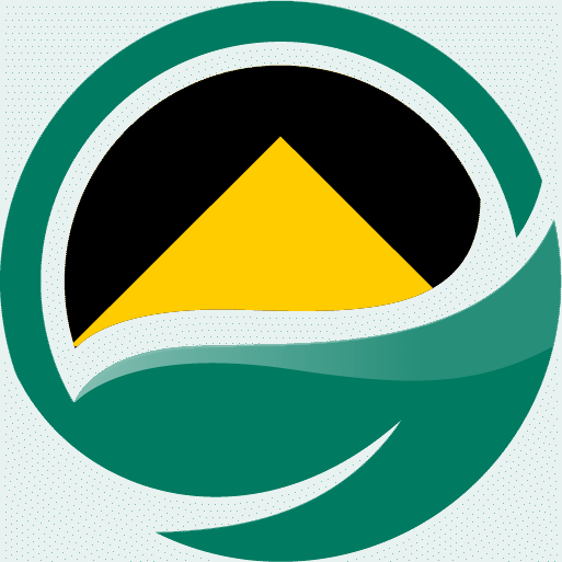 Western Plant Hire - Sustainability Icon