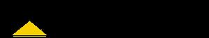 Caterpillar Logo for Graders